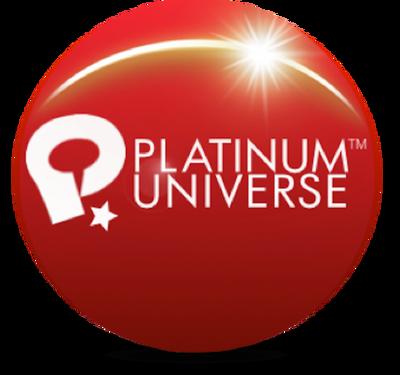 Platinum Universe